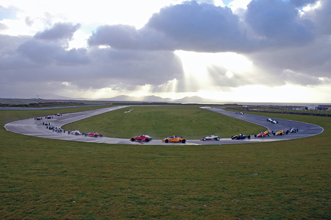 surfacing-at-anglesey-race-circuit