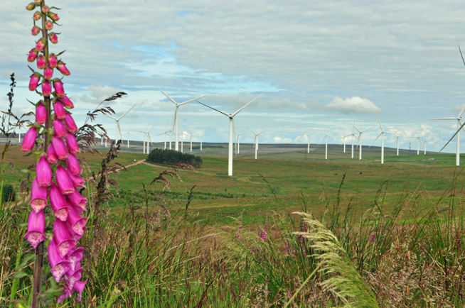 crystal-rig-ii-wind-farm-scottish-borders