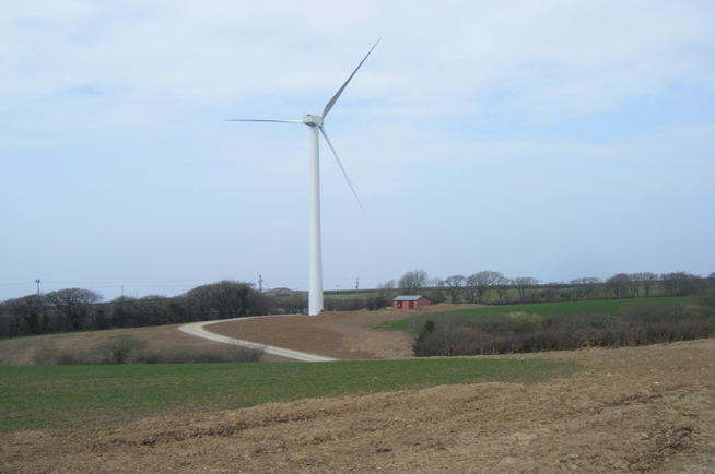 darracott-wind-farm-devon