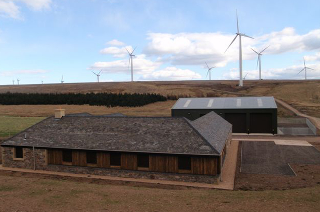 friardyke-control-building-for-crystal-rig-ii-wind-farm