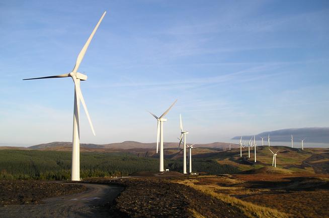 cefn-croes-wind-farm-ceredigion