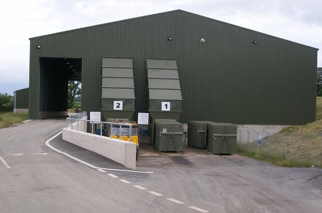 penhesgyn-waste-transfer-station