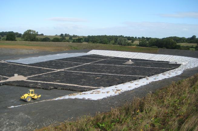 compton-bassett-landfill