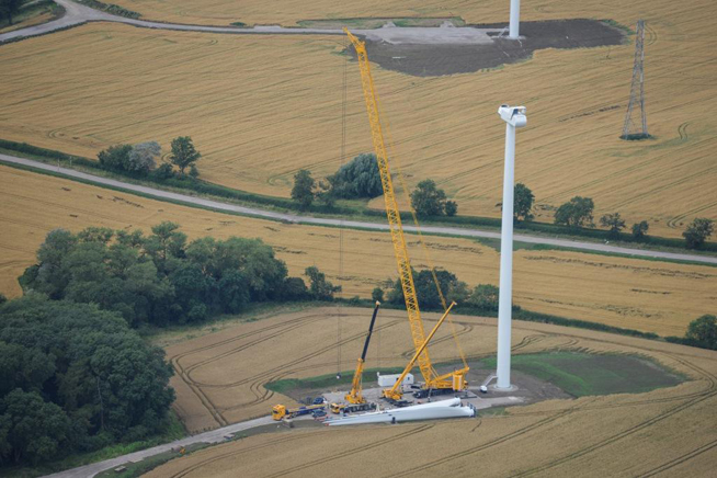 swinford-wind-farm