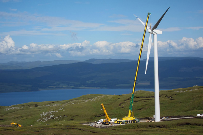 allt-dearg-wind-farm-scottish-highlands