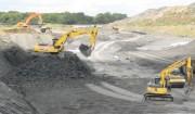 dunbar-landfill