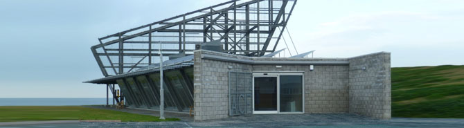 Aberthaw-Centre-for-Energy-and-the-Environment