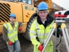 apprentices-working-on-site-for-jones-bros-
