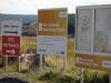 pen-y-cymoedd-wind-farm-