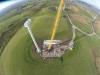 mynydd-portref-windfarm