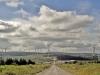 pen-y-cymoedd-wind-farm-site