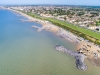 clacton-on-sea-coastal-defence-