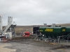 clyde-wind-farm-concrete-batching-plant-