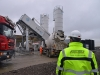 clyde-wind-farm-concrete-plant-