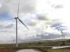garreg-lwyd-wind-farm