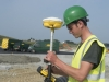 work-on-civil-engineering-projects-across-the-uk-