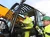 heavy-plant-operation-
