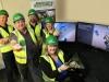 award-winning-apprenticeship-schemes-